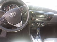 Picture of 2015 Toyota Corolla L
