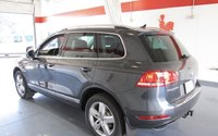 Picture of 2013 Volkswagen Touareg VR6 Executive, exterior