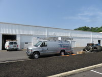 Picture of 2012 Ford E-Series Cargo E-250 Ext, exterior