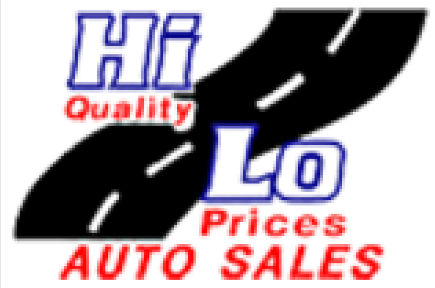Hilo Auto Sales Frederick Md: Frederick, MD: Read Consumer Reviews