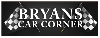 Bryans Car Corner Chickasha Ok Read Consumer Reviews Browse