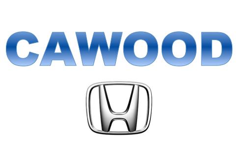 Cawood Used Cars