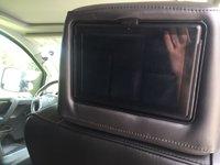 Picture of 2014 Nissan Titan SL Crew Cab, interior