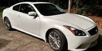 Picture of 2013 Infiniti G37 Sport Coupe