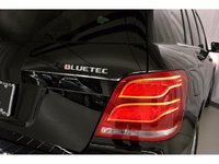 Picture of 2013 Mercedes-Benz GLK-Class GLK250 BlueTEC, exterior