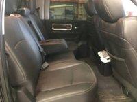 Picture of 2012 Ram 3500 Laramie Crew Cab 8 ft. Bed DRW 4WD