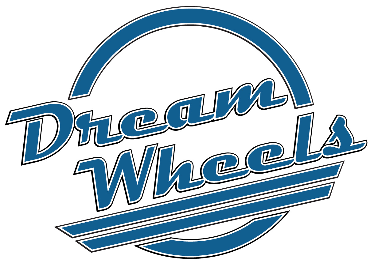 Dream Wheels Auto Jacksonville Fl Read Consumer