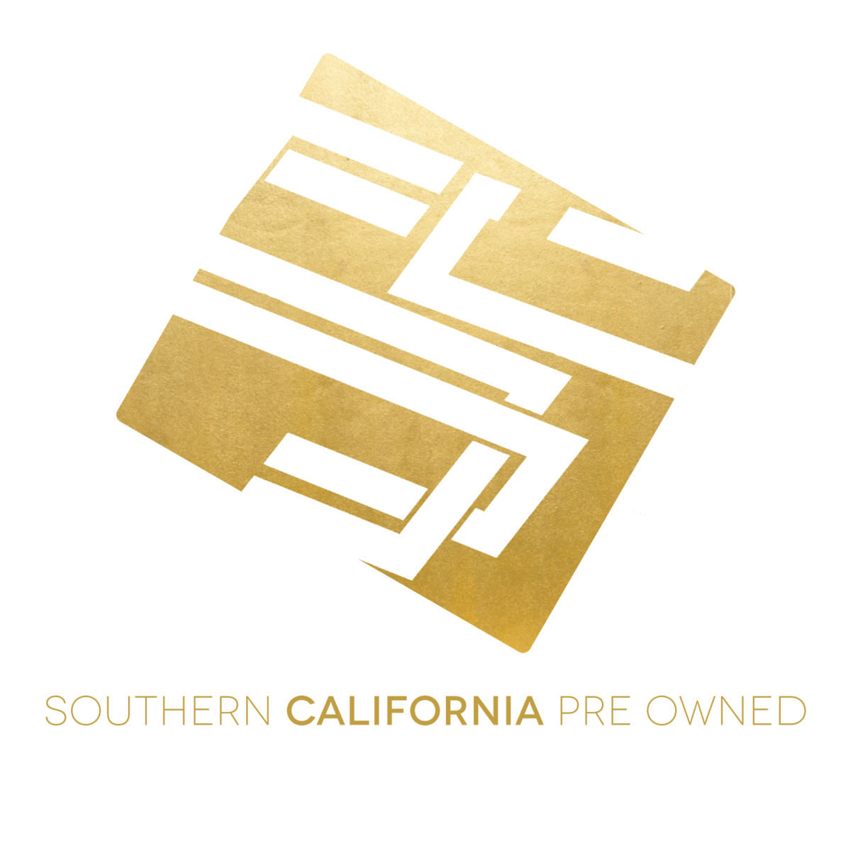 Southern California Pre Owned Anaheim Ca Read Consumer