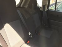 Picture of 2013 Jeep Compass Sport 4WD, interior