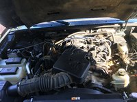 Picture of 2005 Ford Ranger 4 Dr XLT 4WD Extended Cab SB