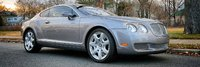 Picture of 2005 Bentley Continental GT 2 Dr Turbo Coupe