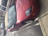 Picture of 2002 Mitsubishi Eclipse Spyder GT Spyder
