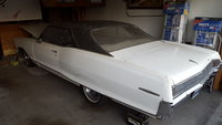 Picture of 1965 Pontiac Grand Prix, exterior, gallery_worthy
