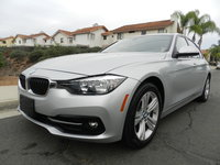 Picture of 2016 BMW 3 Series 328i Sedan RWD, exterior, gallery_worthy