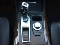 Picture Of 2009 BMW X5 XDrive35d AWD Interior Gallery Worthy