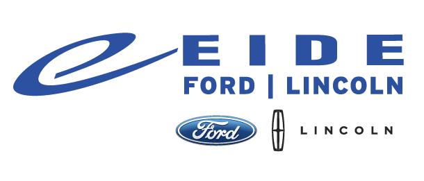 Eide chrysler new used cars for sale for Eide motors grand forks nd
