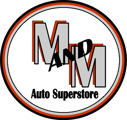 M&M Auto Sales >> M And M Auto Superstore Lithia Springs Ga Read Consumer Reviews