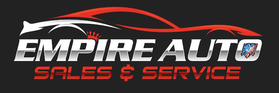 Empire Auto Sales >> Empire Auto Sales Jacksonville Fl Lee Evaluaciones De