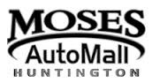 Moses AutoMall of Huntington logo