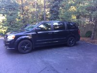 Picture of 2012 Ram C/V Base, exterior