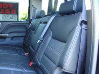 Picture of 2016 GMC Sierra 3500HD Denali Crew Cab LB DRW 4WD