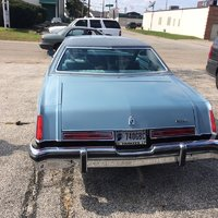 Picture of 1977 Buick Regal 2-Door Coupe, exterior, gallery_worthy