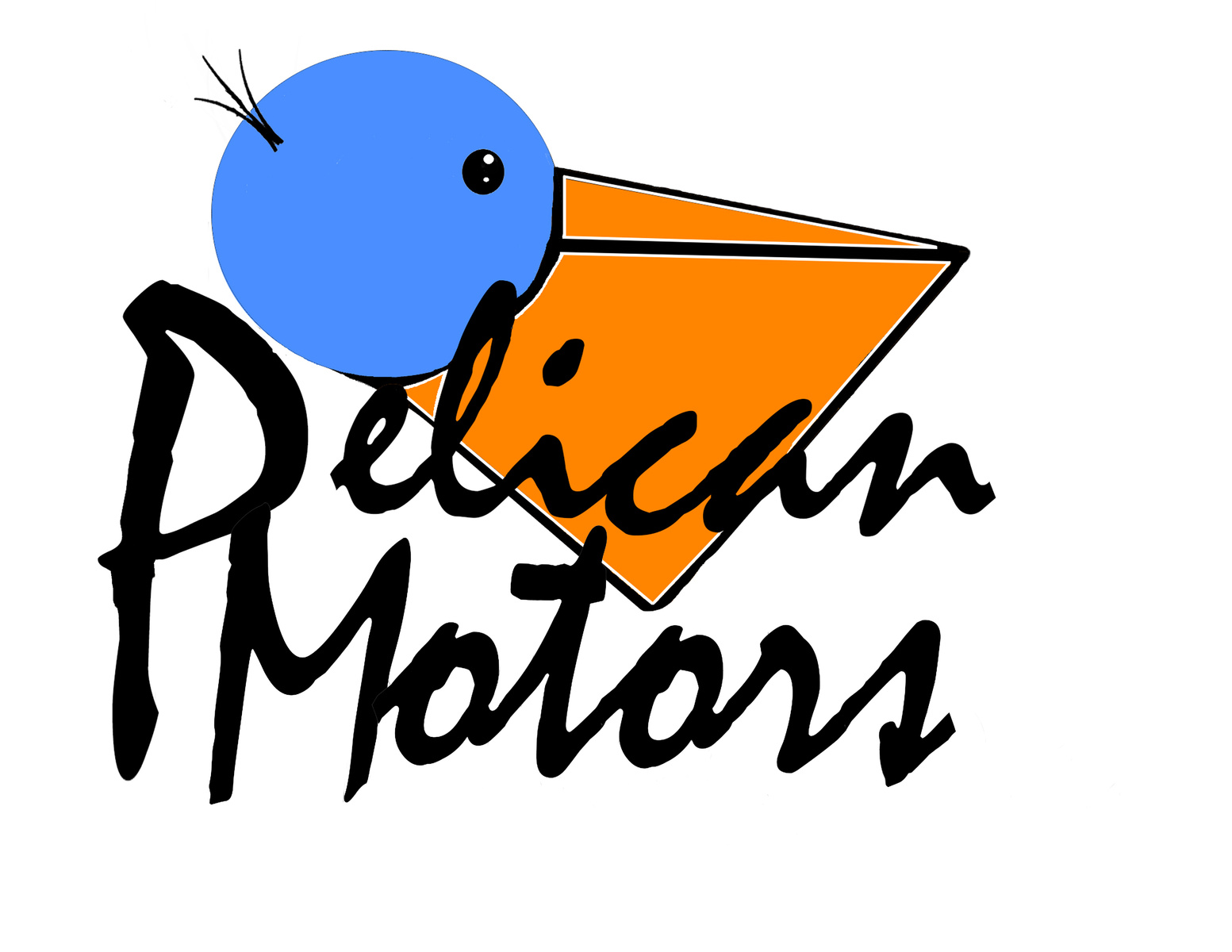 pelican motors fort myers fl read consumer reviews