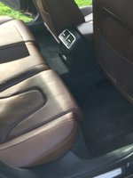 Picture of 2014 Audi Allroad 2.0T Premium Plus, interior