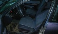 Picture of 1993 Geo Prizm 4 Dr LSi Sedan, interior, gallery_worthy