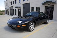 Picture of 1995 Porsche 928 GTS Hatchback, exterior