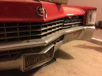 Picture of 1965 Cadillac Eldorado, exterior, gallery_worthy
