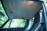 Picture of 1978 Porsche 911 SC, interior