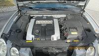 Picture of 2005 Kia Amanti STD, engine