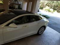 Picture of 2016 Tesla Model S 90D, exterior