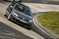 Picture of 2013 Volkswagen Jetta SportWagen TDI w/ Sunroof, exterior