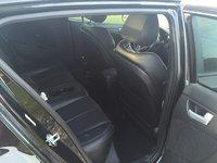 Picture of 2014 Hyundai Veloster Turbo R-Spec, interior
