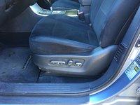 Picture of 2007 Hyundai Veracruz GLS AWD, interior