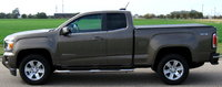 Picture of 2015 GMC Canyon SLE Ext. Cab LB 4WD, exterior