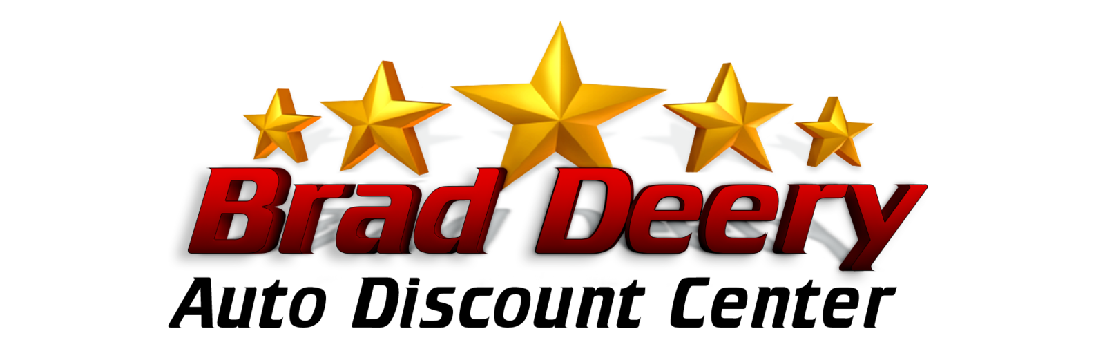 Brad Deery Motors Maquoketa Ia Read Consumer Reviews