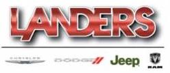 Landers Dodge Benton >> Landers Dodge Chrysler Jeep Ram - Bossier City, LA: Read Consumer reviews, Browse Used and New ...