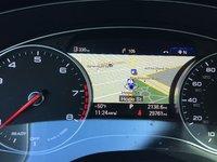 Picture of 2016 Audi A6 2.0T Quattro Premium Plus, interior