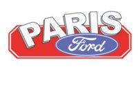 Paris Ford Inc