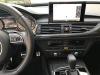 Picture of 2016 Audi S6 Premium Plus Quattro, interior