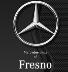 mercedes benz of fresno fresno ca read consumer