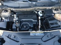 Picture of 2008 Pontiac Torrent Base, engine
