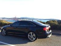 Picture of 2014 Audi S6 4.0T Quattro, exterior