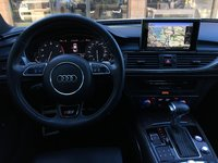 Picture of 2014 Audi S6 4.0T Quattro, interior