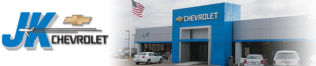 J K Chevrolet   Nederland, TX: Read Consumer Reviews, Browse Used And New  Cars For Sale