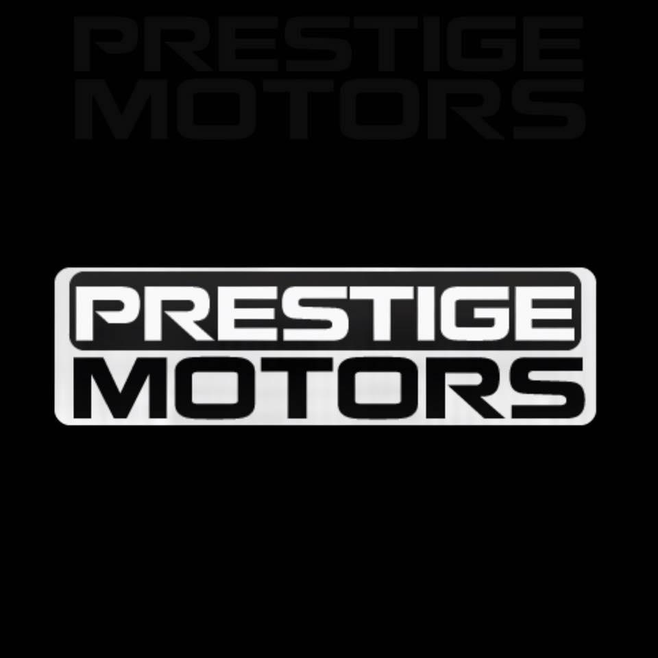 Prestige Motor Sales Malden Ma Read Consumer Reviews