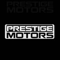 Broadway motor sales used cars new cars reviews autos post for Prestige motors malden ma